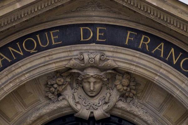 En 2018, 10 entreprises de Corse-du-Sud ont demandé l'assistance de la médiation du crédit.