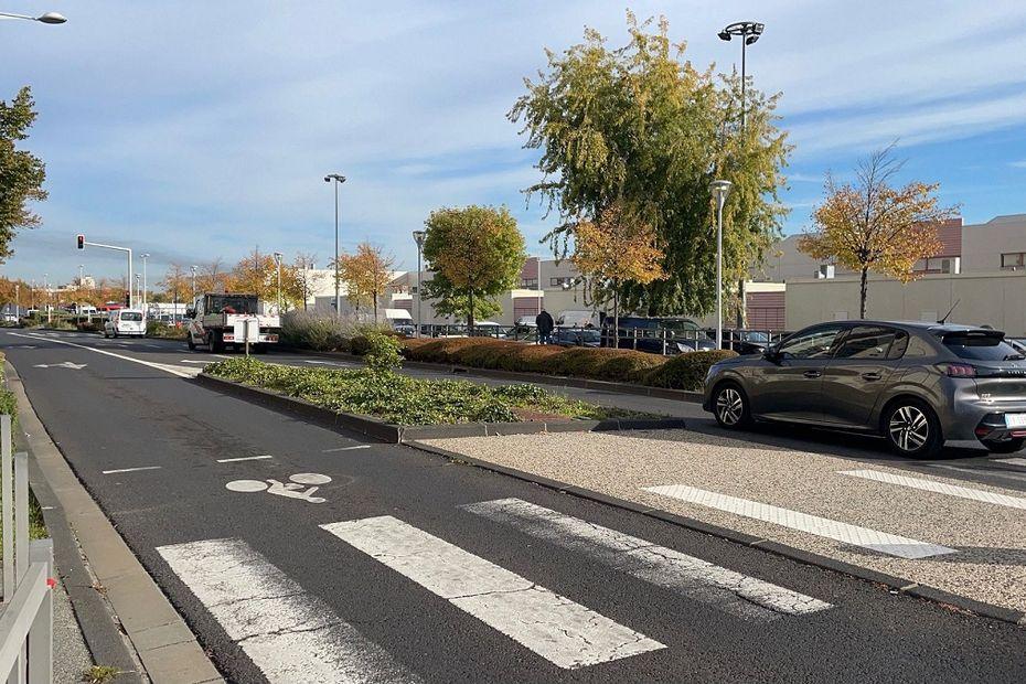 Rodéo urbain : à Clermont-Ferrand, une femme de 81 ans mortellement renversée par une moto