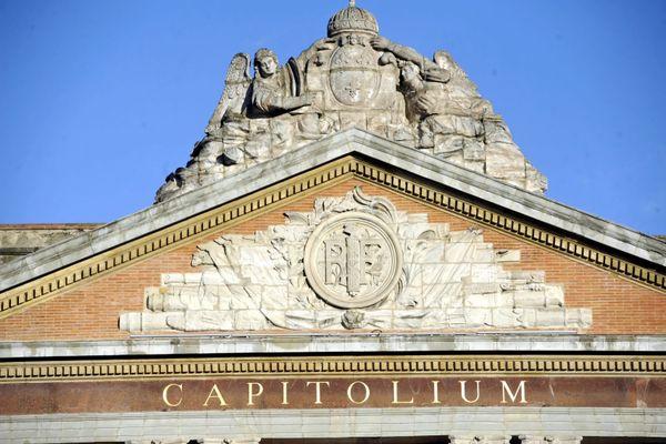 Le comité des œuvres sociales de la mairie de Toulouse (Cosat) compte 25 000 adhérents.