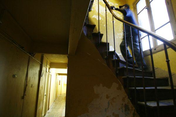 Un adjoint au maire de Pierrefitte-Sur-Seine loue un logement insalubre à une famille nombreuse