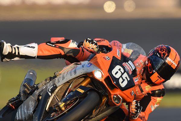 Les 24 H du Mans moto à huis-clos les 29 et 30 août prochains
