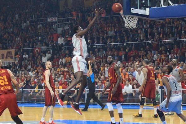 Galatasaray-SIG