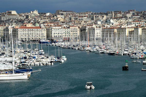 Malgré la crise économique liée au Covid-19, les français privés d'évasion pendant plus d'un an ont plébiscité la location de bateau entre particuliers