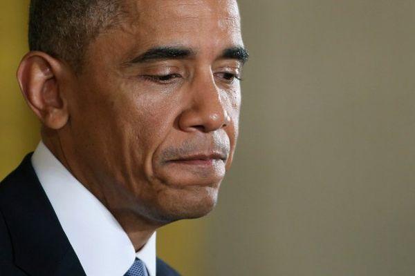 Revue de presse : Entre Obama et les républicains, it's complicated !