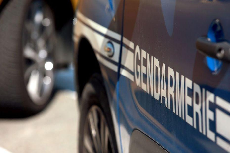 La gendarmerie de Savoie met en garde : pendant l'été, gare... aux cambriolages
