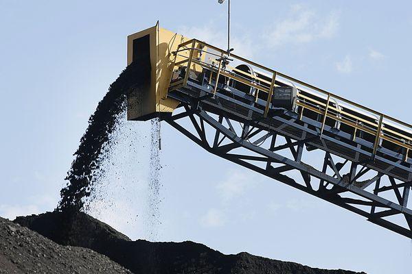 Michelin se positionne sur le marché des systèmes de transport utilisés dans les exploitations minières