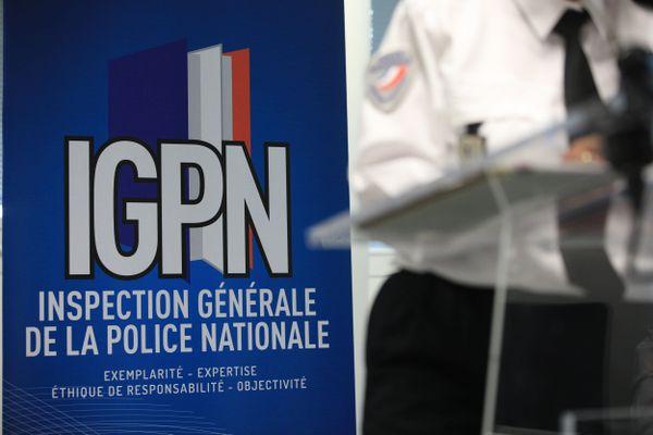 """Le 5 mars 2020, le Parquet de Nancy a ouvert une enquête pour """"fait de rétention arbitraire par personne dépositaire de l'autorité publique"""". Une enquête confiée à l'IGPN de Metz."""