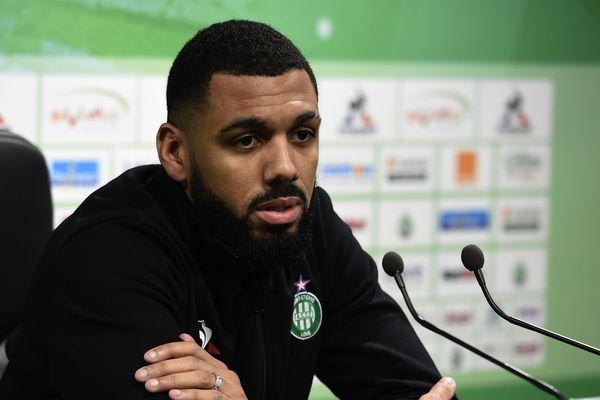Le club doit beaucoup à ce joueur qui a participé à son redressement la saison dernière.