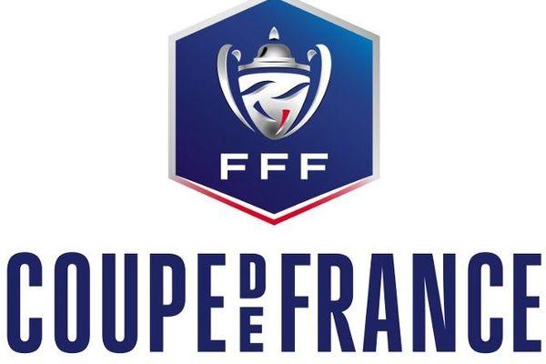 Pour ce septième tour, le club francilien l'Entente Sannois Saint Gratien (Val d'Oise) affrontera le FC Mtsapéré (Mayotte).