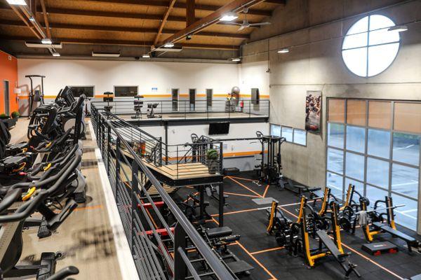 A partir du 9 juin, les salles de sport pourront ouvrir à nouveau, tout comme les piscines intérieures ou les gymnases.