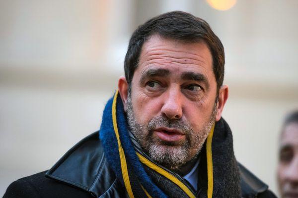 Le patron de LREM sera dans le Loiret ce samedi soir pour soutenir la candidate Mélusine Harlé à la législative partielle de la 4e circonscription