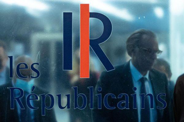 Renaud Muselier gardera-t-ilm le soutien des Républicains en Paca ?