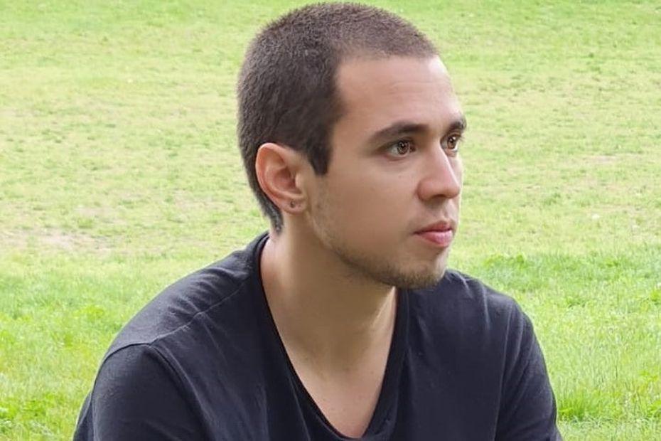 Gironde : disparition inquiétante de Mathieu, sa famille lance un appel à témoins