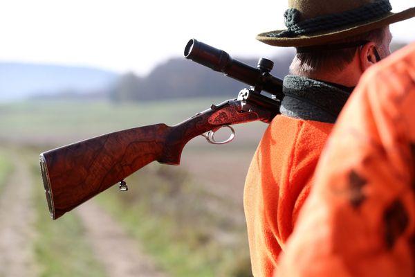 L'ouverture générale de la chasse dans la Marne, la Haute-Marne, l'Aube et les Ardennes aura lieu le 19 septembre.