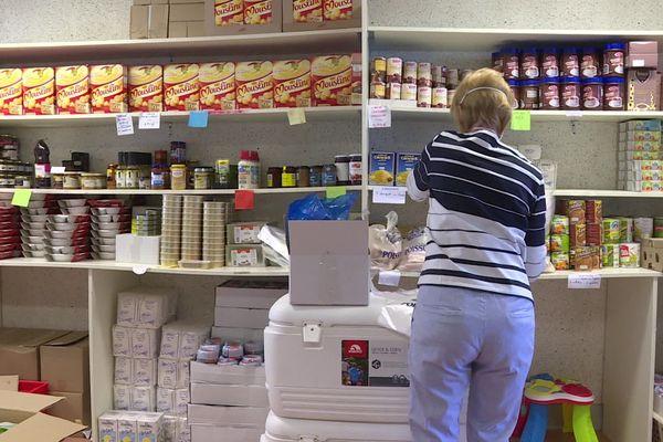 Les aides promises aux familles précaires seront-elles suffisantes