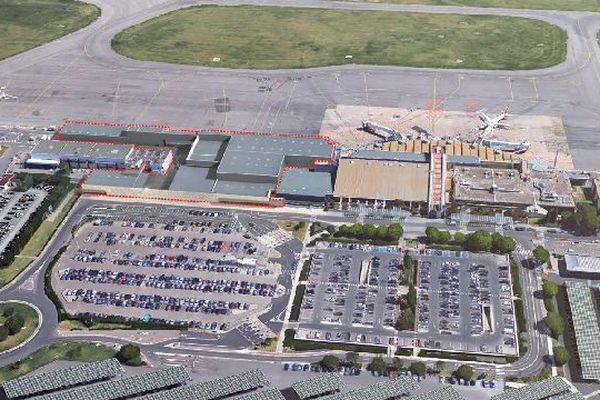 L'aéroport de Montpellier célèbre ce mardi 23 janvier le 80ème anniversaire du premier atterrissage en 1938. Il aura fallu attendre 2017 pour enfin battre le record du nombre de passagers datant de l'an 2000. En mars, la construction d'un nouveau terminal va débuter.