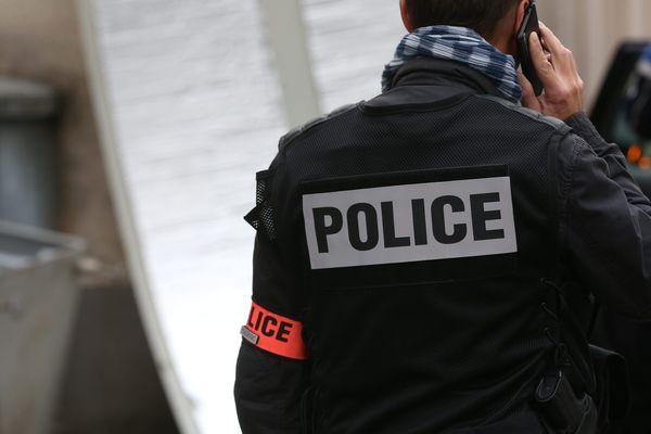 L'enquête sur le meurtre d'Audrey Coignard a été confiée au Parquet de Bobigny et à la Police judiciaire de Seine-Saint-Denis.