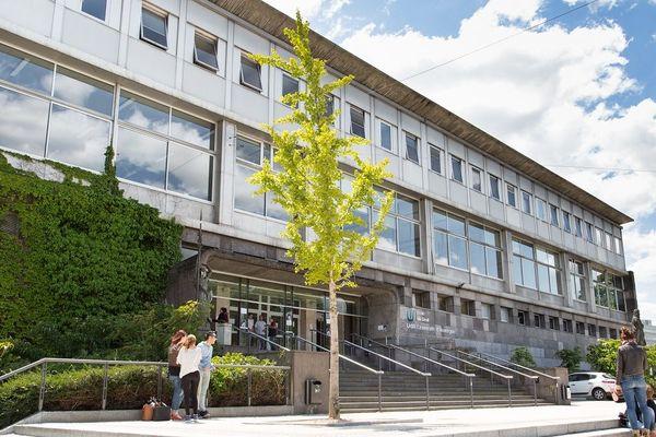 L'Université Clermont Auvergne a publié, le 10 juin, une étude mettant en avant les inégalités entre les étudiants durant le confinement.