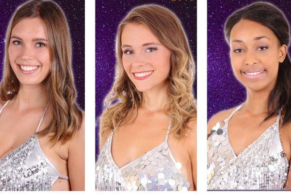 Qui sera Miss Franche-Comté 2019 ? Verdict le 20 octobre 2019