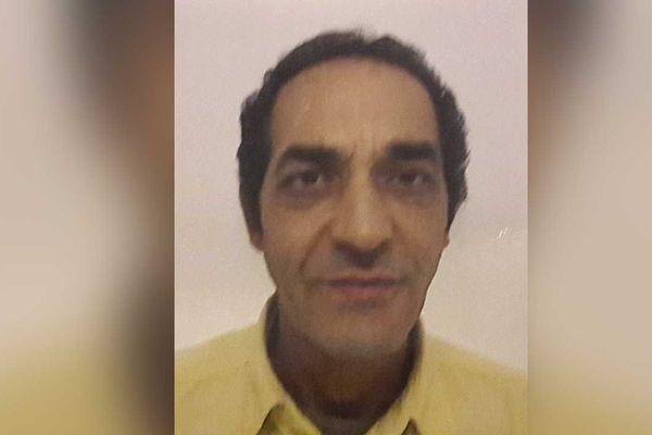 Imad El Mastouri est recherché par ses proches depuis jeudi.
