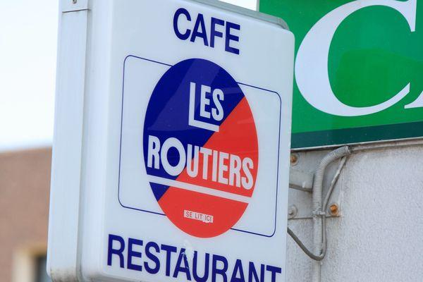 Dès samedi, 250 relais routiers pourront à nouveau servir des repas à table aux chauffeurs.