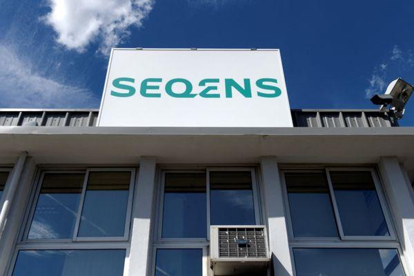 Le sous-traitant pharmaceutique Seqens va lancer une nouvelle usine destinée à assurer la production de paracétamol sur son site de Roussillon en Isère. (Illustration)