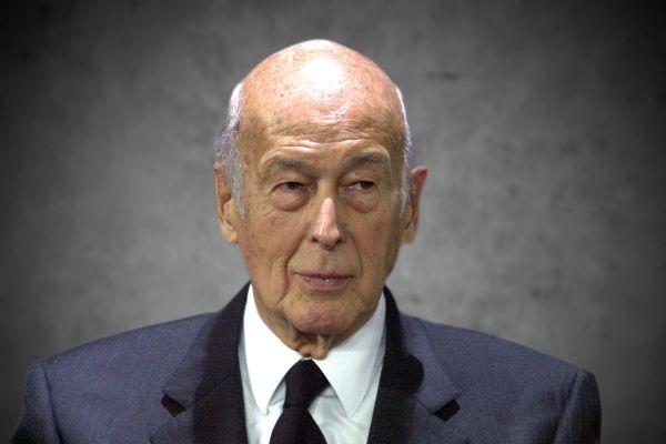 En Auvergne, Valéry Giscard d'Estaing a marqué l'histoire politique de la région de bien des façons.