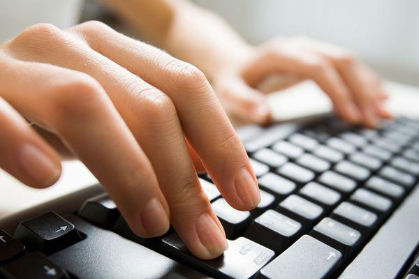 Chaque jeune peut, en une vingtaine de clics, savoir à quels dispositifs il peut prétendre