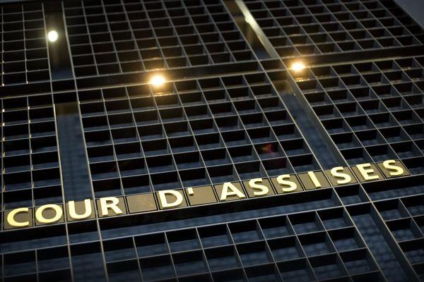 Le procès de Gabriel Loison violeur présumé, s'ouvre aujourd'hui au palais de justice de Nantes