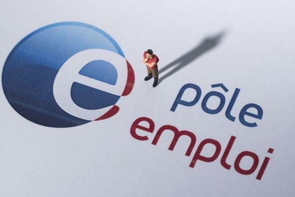 Le point sur les droits au chômage en Corse pendant le confinement.