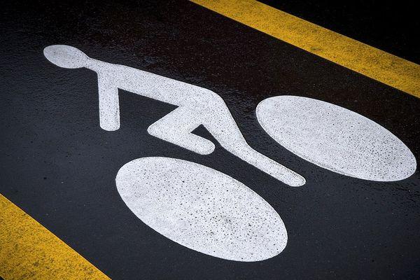 De nouvelles pistes cyclables ont été créées à Paris et en banlieue pour faciliter nos déplacements lors du déconfinement.