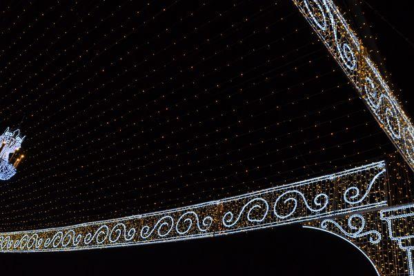 Un siècle de lumières