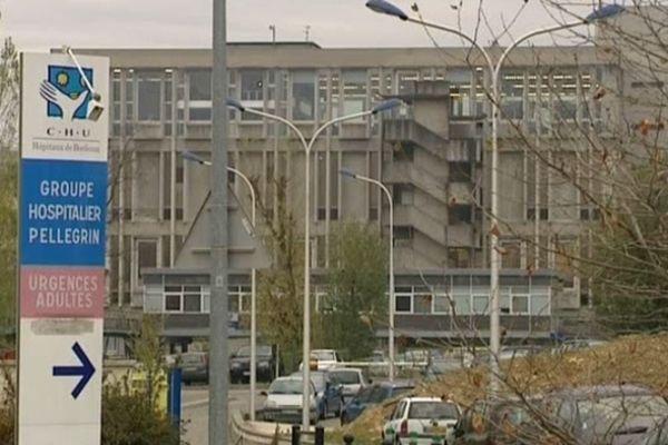 Le CHU de Bordeaux devra, comme les 31 autres du territoire, repenser la place du patient.