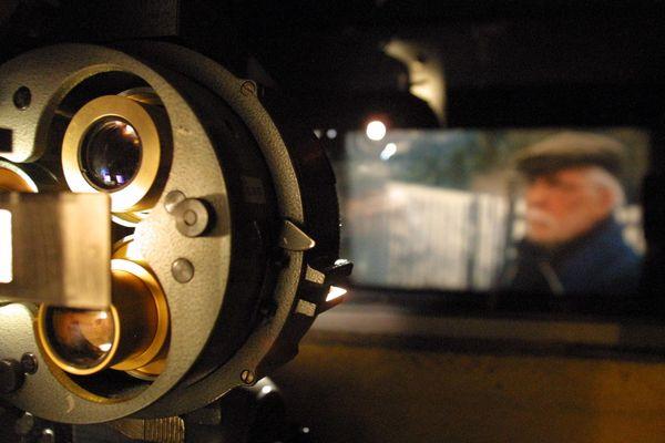 Les Rencontres Culture & Cinéma de Vence se déroulent jusqu'au 11 novembre. Les rencontres de Cannes auront lieu du 18 au 24 novembre.