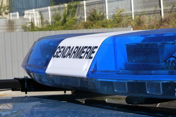 Ce sont les gendarmes de Brignoles qui sont intervenus sur les lieux.