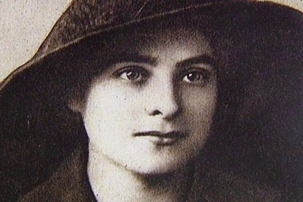 Emilienne Moreau