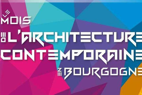 Plus de 60 événements sont au programme du Mois de l'architecture contemporaine en Bourgogne