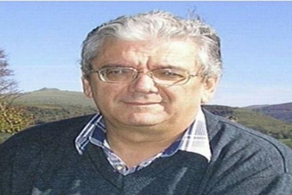 Gilberto Rodrigues Leal est otage au Mali depuis le 20 novembre - le Lozérien a été enlevé par le mouvement Mujao - photo capturé sur son blog