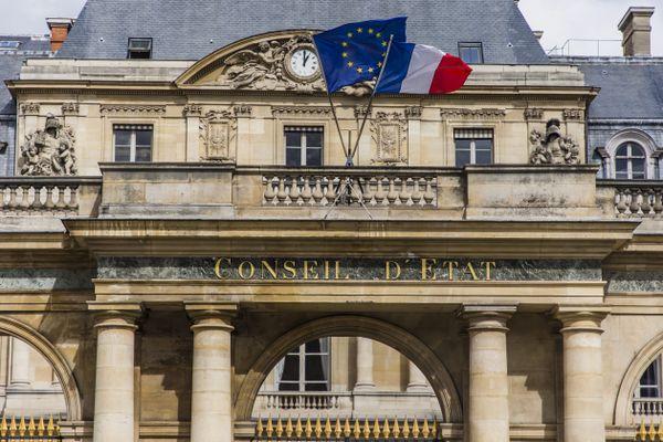 Un recours a été déposé auprès du Conseil d'Etat par Alain Maurice et son avocat drômois, le 16 juin 2021. L'ancien élu attaque l'Etat pour excès de pouvoir.