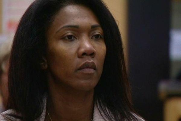 Perpignan : 3e jour du procès - Diane Mistler - 22 octobre 2012.