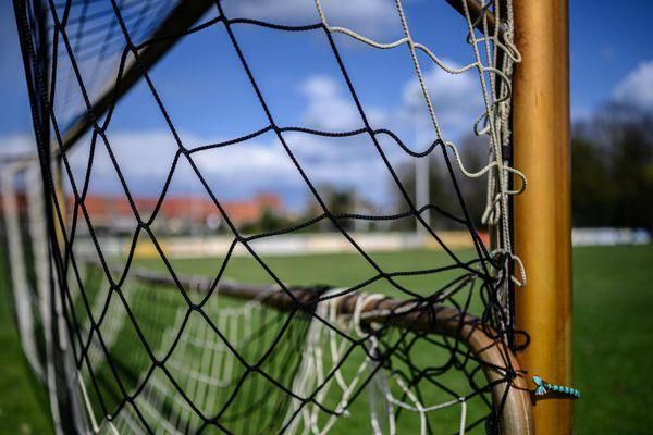 Sans pass sanitaire, les sportifs amateurs ne peuvent théoriquement plus s'entraîner, participer aux compétitions, ni même entrer dans un stade ou une salle.