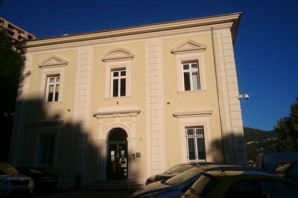 Le tribunal administratif de Bastia a rendu sa décision sur les élections municipales de Centuri
