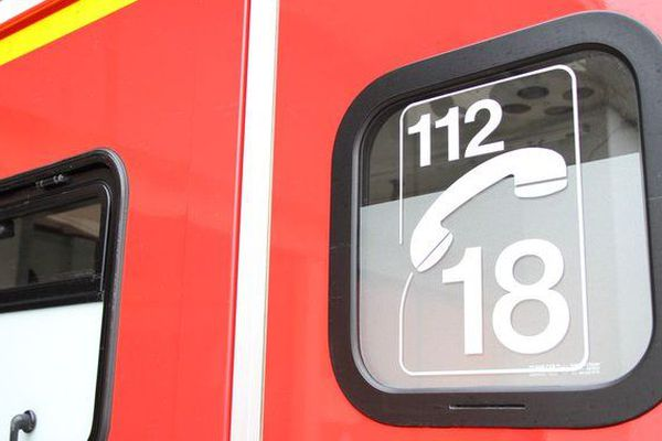 La chaufferie d'un bâtiment d'habitation a pris feu ce matin à Saint-Chamond (Loire). l'immeuble est en cours d'évacuation, ainsi que deux immeubles mitoyens. Le risque majeur vient de l'important dégagement de monoxyde de carbone. Le risque d'intoxication est élevé.