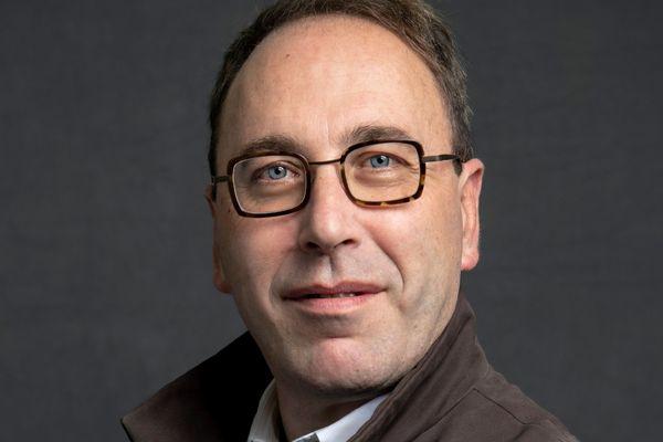 Emmanuel François remporte les Municipales 2020 à Saint-Pierre-des-Corps