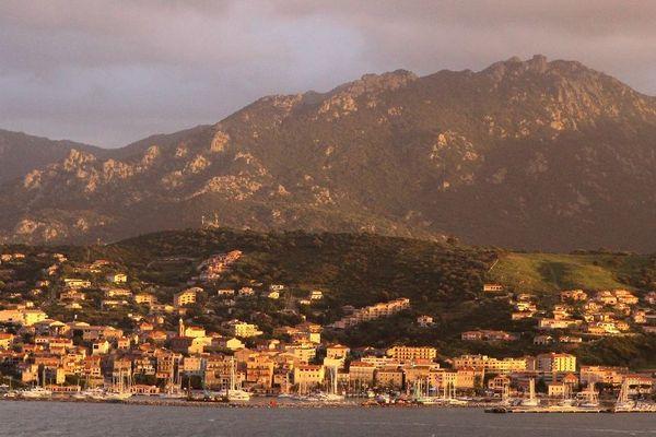 Jeudi 10 octobre, le tribunal administratif de Bastia a annulé intégralement le plan local d'urbanisme de Propriano et partiellement celui de Sisco.