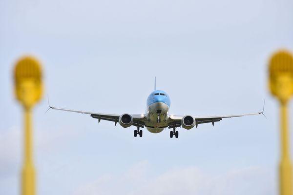 les vols annulés à cause du confinement seront-ils remboursés ?