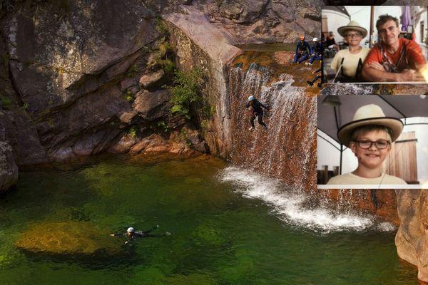 Deux touristes autrichiens partis faire du canyoning dans le massif de Bavella n'avaient pas donné de nouvelles depuis mercredi. Ils ont finalement été retrouvés sains et saufs ce vendredi, alors qu'un dispositif important de 47 hommes avait été mis en place sur la zone.