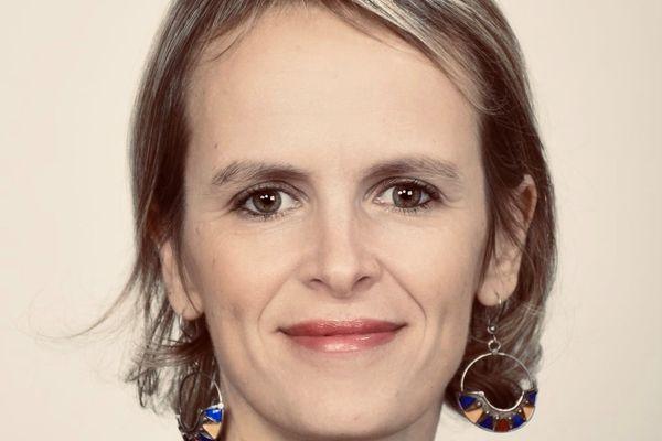 Emmanuelle Bonnet-Oulaldj copréside la Fédération sportive et gymnique du travail et siège au déjà au conseil d'administration du CNOSF mais elle veut aller plus loin pour impulser la dynamique du sport populaire et pour tous.