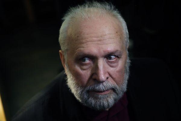 L'ancien prêtre Bernard Preynat fait appel de sa condamnation à 5 ans d'emprisonnement. Jugement rendu le 16 mars 2020 par le tribunal correctionnel de Lyon.