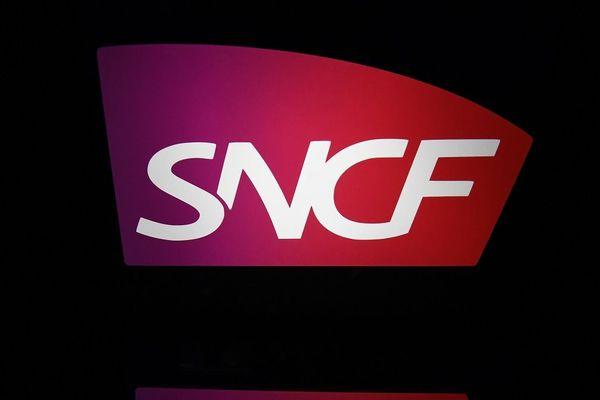 Le trafic régional et intercités de la SNCF sera très perturbé ce vendredi 3 janvier en raison du mouvement de grève interprofessionnel contre la réforme des retraites.